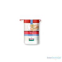 Viskruiden (80 gram)